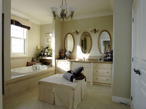 Bathroom Gallery Images. Alkor Kitchen Manufacturer Mississauga Ontario Kitchen Pictures