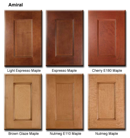 alkor kitchen manufacturer mississauga ontario door styles reface kitchen cabinet doors 5992